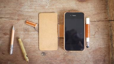 10 iPhone hacks you need in your life