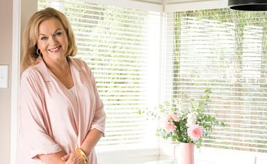 Judith Collins: I was desperate to have the perfect Plunket book