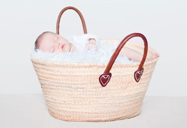 7 Things you don't really need to buy for your baby