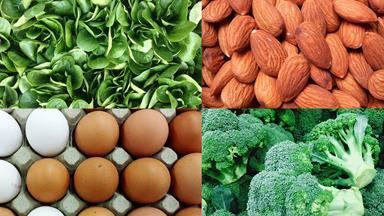 5 superfood alternatives to avocado