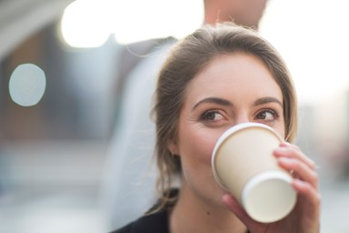 Ask the doctor: Is coffee bad for me?