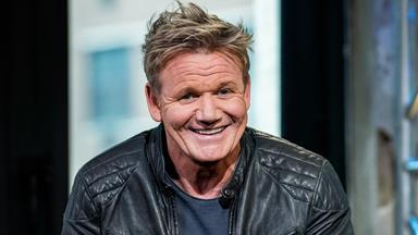 Gordon Ramsay: The 5 dishes everyone should be able to make