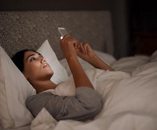 Can you trust your smartphone fertility app when trying to get pregnant?