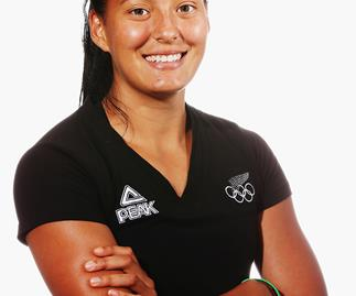 How to be: An Olympic rugby sevens player with Tyla Nathan-Wong