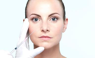 Fact injection: Your Botox questions answered