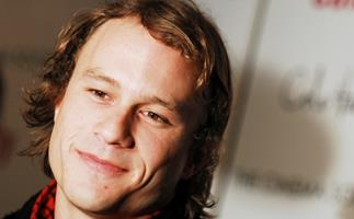 Heath Ledger's dad: 'something positive needs to come of this'