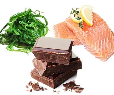 7 ways to boost your magnesium