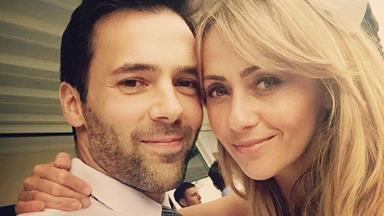 Coronation Street star Samia Ghadie's wedding gown revealed
