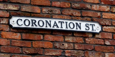 Coronation Street actor sacked for racist rant