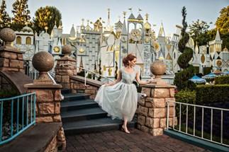 Princess Photography