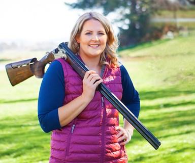 Kiwi Olympic hero reveals her heartbreaking inspiration