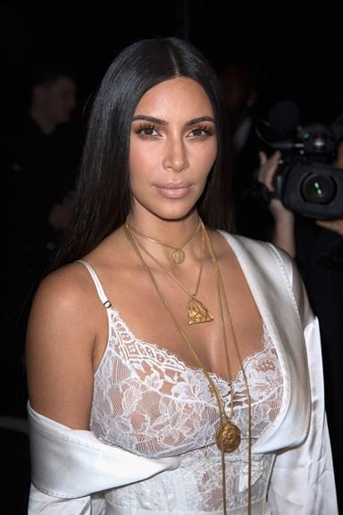 Kim Kardashian flees Paris after being tied up, held at gunpoint