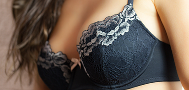 The seven deadly underwear sins we are all committing
