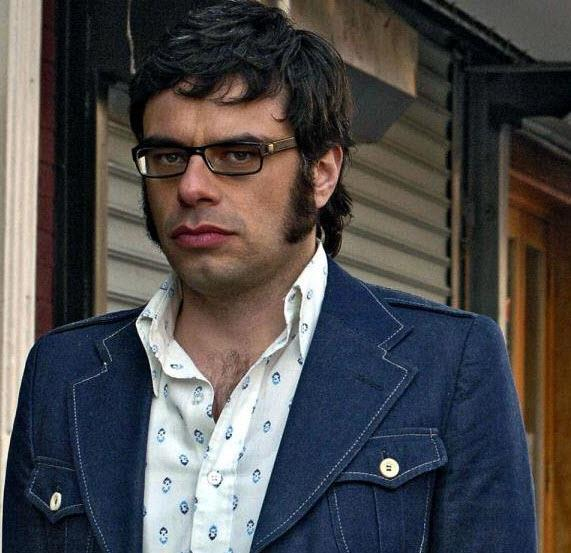 Kiwi star Jemaine Clement confirmed for Marvel role