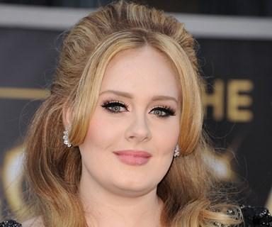 Celebrities speak openly on mental health issues