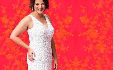 Why these Kiwi celebs are happy to age disgracefully