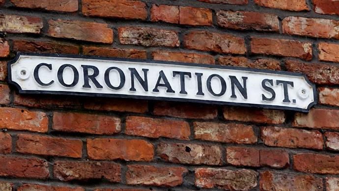 Life after Coronation Street