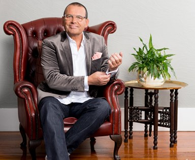 Looking back at Paul Henry's career