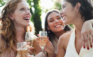Should you go alcohol-free this Summer?