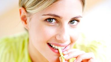 10 ways to supercharge your diet