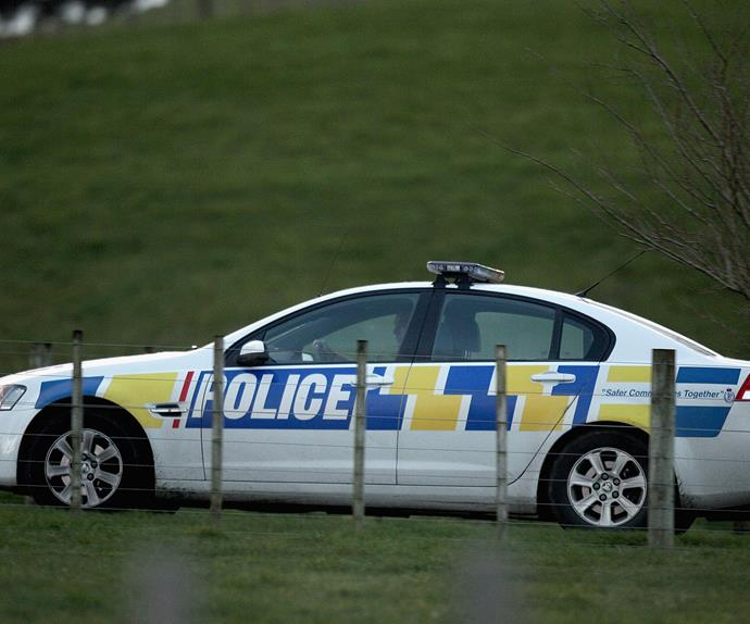 Baby found dead at Mangere