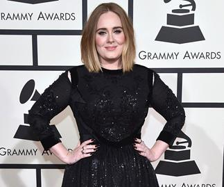 Adele set to earn up to $20 million from New Zealand shows