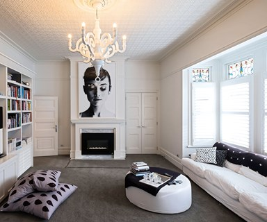 Inside this award-winning Waikato dream home