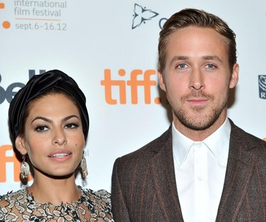 Ryan Gosling opens up in rare interview about private life