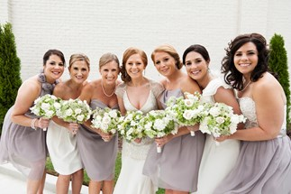 Things bridesmaids should never post on social media