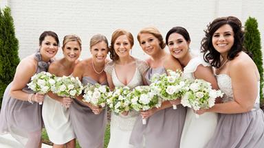 5 things bridesmaids should never post to social media