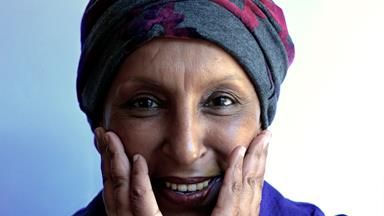 Hope and resilience in face of breast cancer