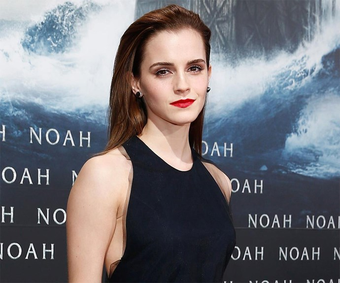 Emma Watson gave another rousing speech to the United Nation's this year in a mission to end campus assault and gender inequality in the university system. Her HeForShe initiative launched in 2014 continues to see the actress campaign for equality women's empowerment at the highest level.