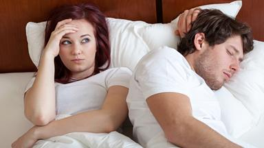 Are these the stupidest reasons for being dumped?
