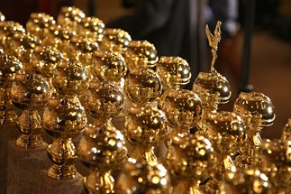 Everything you need to know about the 2017 Golden Globes