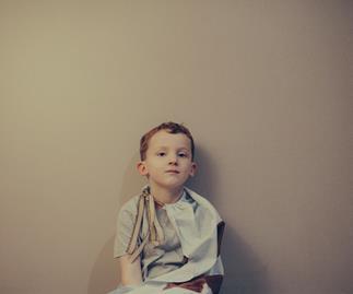 Internet 'not designed for children' says new report