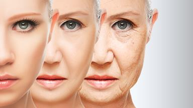 Scientists may have found the way to end wrinkles