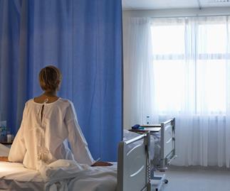 Dutch government to create international abortion fund