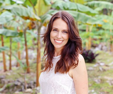 Jacinda Ardern: Am I afraid?