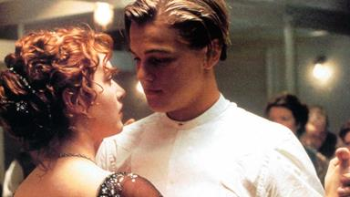 Titanic director answers the question fans have been asking for 20 years