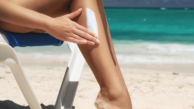 Beauty fix: Cellulite