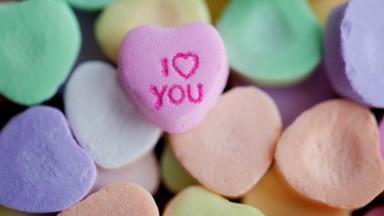 30 cheap Valentine's Day dates for every personality