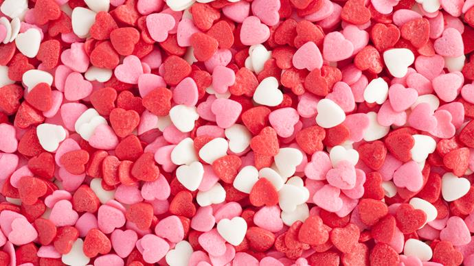 The worst Valentine's Day disaster stories