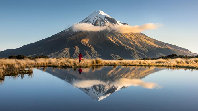 10 reasons to visit New Plymouth