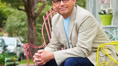Paul Henry knocks back a return to politics