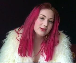 John Key's daughter crowd funding for 'sci-fi brothel' movie