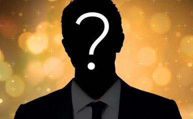 The new Bachelor has been revealed...