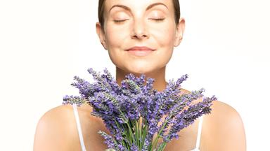 8 clever uses for lavender oil