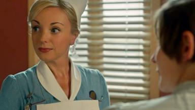 Call the Midwife praised for tackling controversial storyline