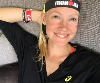 Emilia Lahti