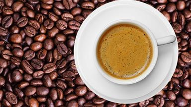 5 ways to make your morning coffee healthier